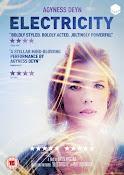 Electricity (2014)