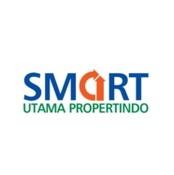 Logo PT Smart Utama Propertindo