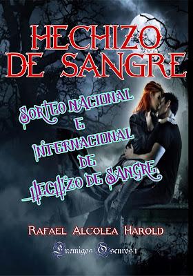 http://abanicodelibros.blogspot.com.es/2013/10/super-sorteo-nacional-e-internacional.html