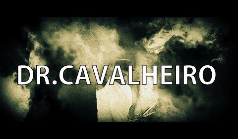 DR.CAVALHEIRO