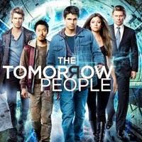 The Tomorrow People 1x01: Crítica del piloto
