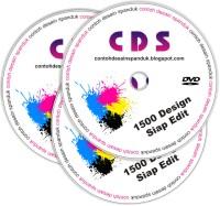 Promo Paket DVD