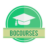 Best Online Courses