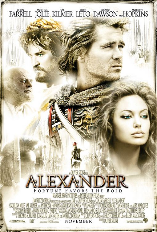 Grandes Fracasos del Cine - Página 3 Alexander_ver3