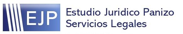 Abogados PENALISTAS en Mar del Plata :: Estudio PANIZO :: Cel. / Whatsapp 2236157942 :: Defensas