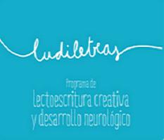 LUDILETRAS