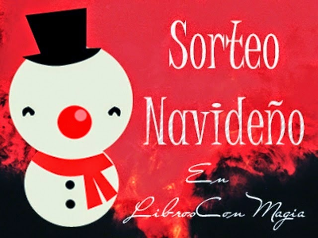 http://librosconmagia.blogspot.com.es/2014/11/sorteo-navideno.html?showComment=1418057986448#c8386241871915750386