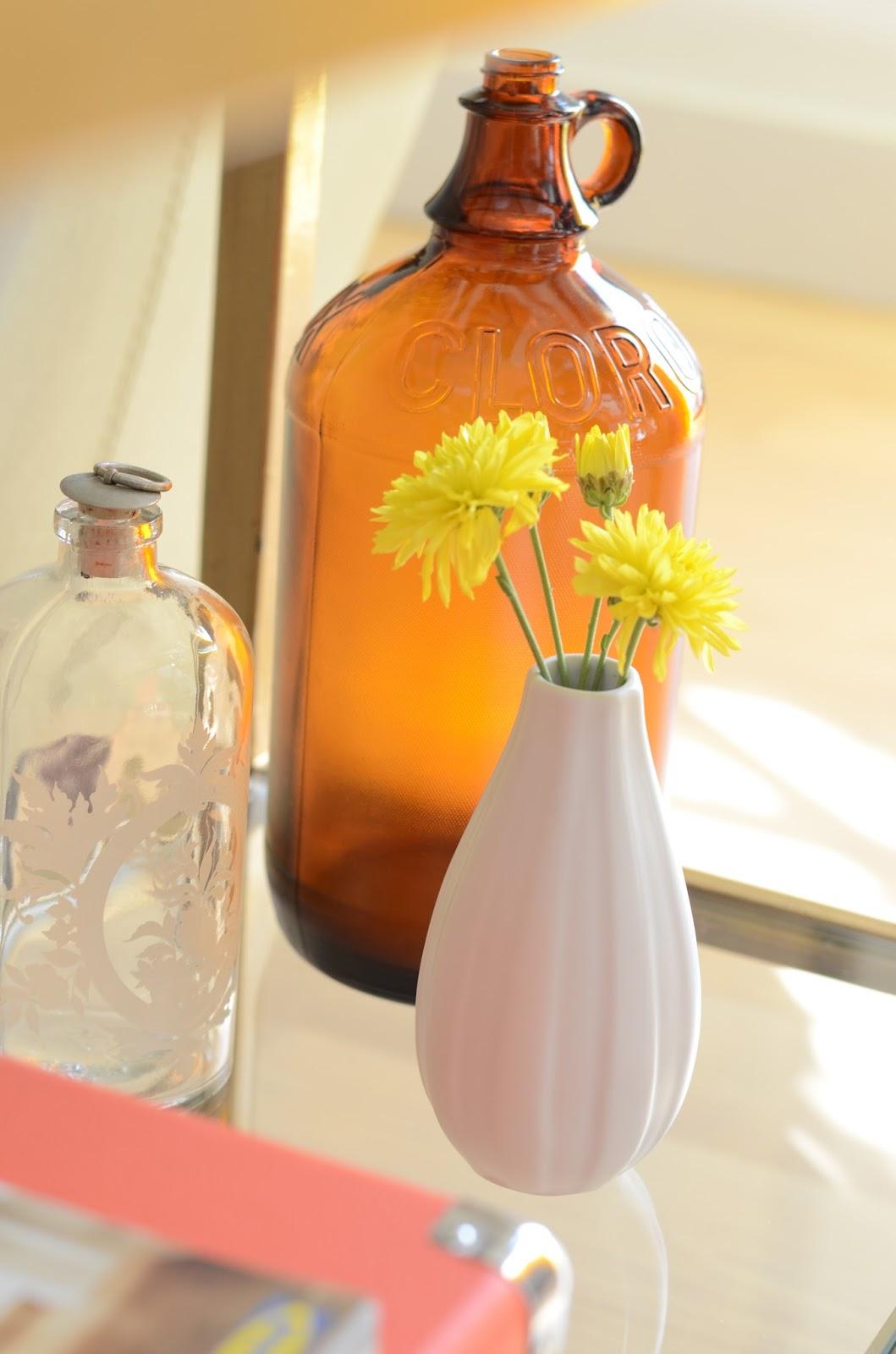 Vintage-Jars+Vases