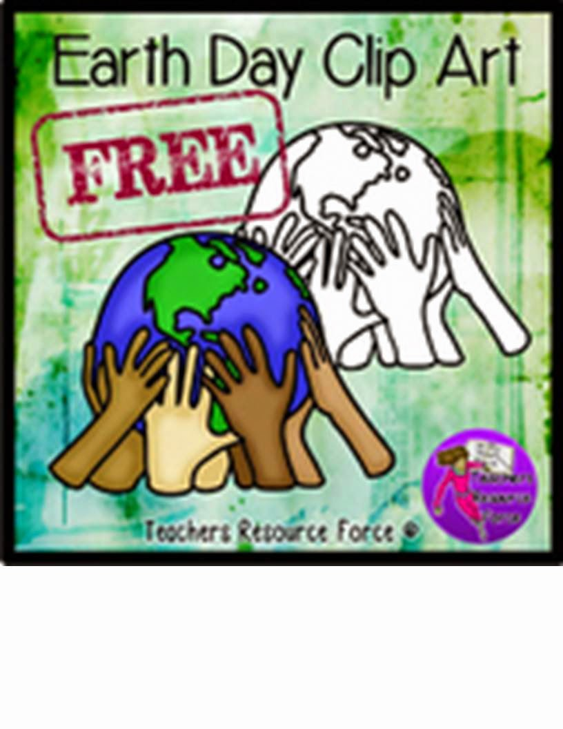 https://www.teacherspayteachers.com/Product/Earth-Day-Clip-Art-Freebie-color-and-black-line-1151900