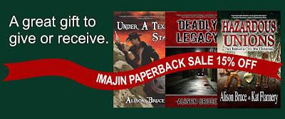 http://www.imajinbooks.com/paperback-sale