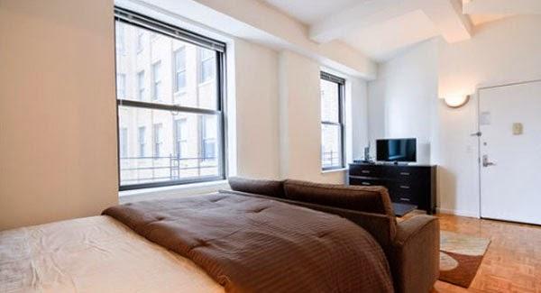 Lila and cloe nueva york manhattan flats to rent alquiler de apartamentos la casa de mis primos - Alquiler apartamentos nueva york ...