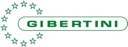 Gibertini Elettronica s.r.l. (Italy)
