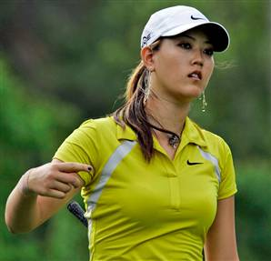 michelle wie hot, porn young boys