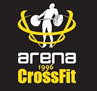 Arena 1996 CrossFit