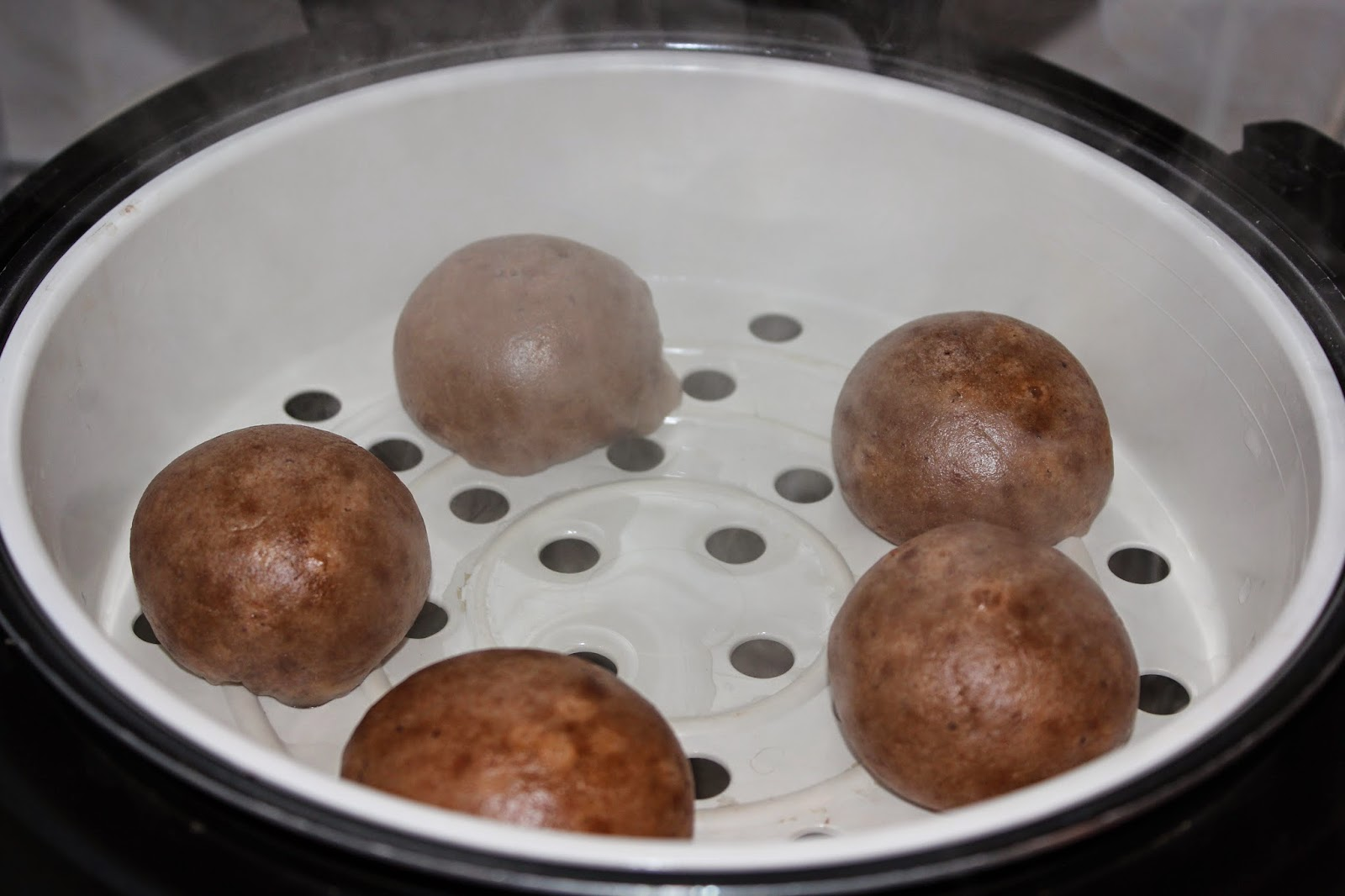 Шоколадная глазурь для пряников рецепт