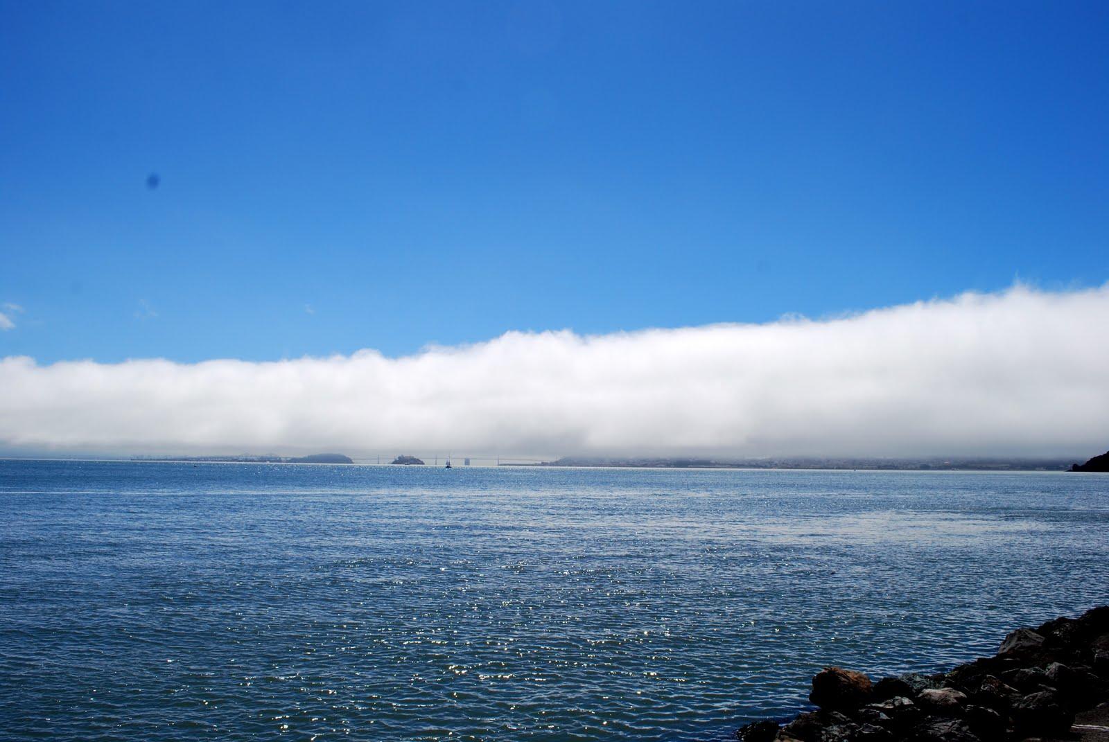San Francisco Tourism San Francisco Attractions San