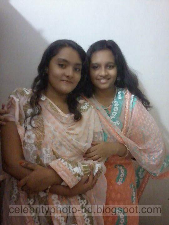 Deshi%2BGirls%2BPhotos%2Bof%2BDhaka%2BBangladesh%2BIn%2BFriendship%2BDay001