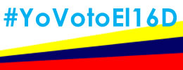 Campaña Regional 2012
