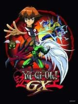 Capitulos de: Yu-Gi-Oh! GX