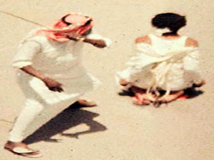 Female Beheading Pics http://khaschayarrochssani.blogspot.com/2011/06/blog-post_23.html