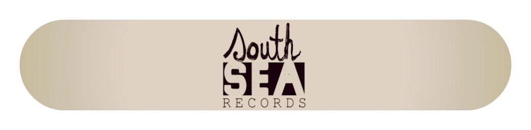 South Sea Records