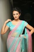 Nikitha Narayan latest glam pics-thumbnail-2
