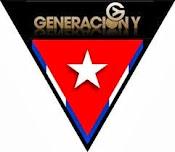 Generación Y. Cuba