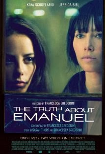 watch THE TRUTH ABOUT EMANUEL 2013 movie stream free watch movies