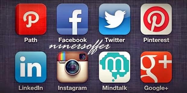 jejaring-sosial--untuk-android