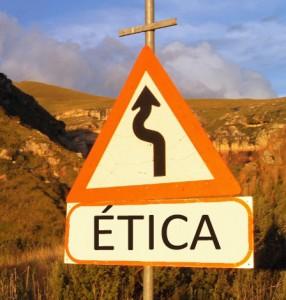 El porqué de la insovencia moral de El Imparcial.es para aconsejar a la sociedad española.