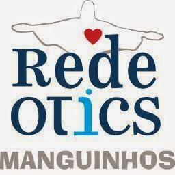 OTICS Manguinhos