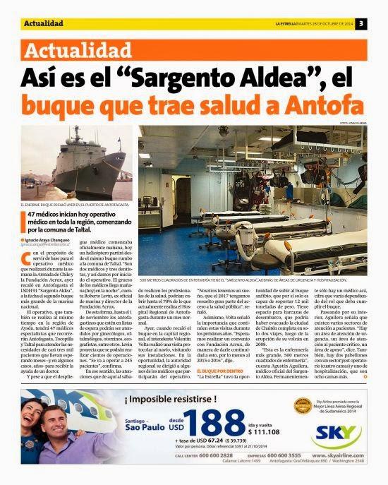 http://www.estrellaantofagasta.cl/impresa/2014/10/28/full/3/