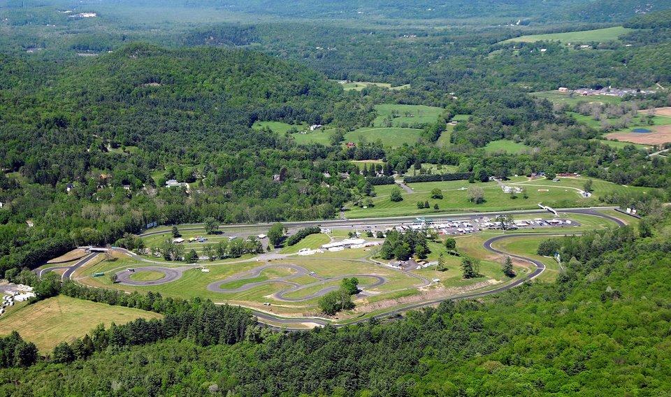 Litchfield Hills & Fairfield County Connecticut Travel ...