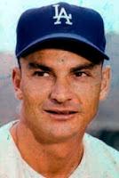 http://leeathletics.blogspot.com/p/notable-athletes-don-bessent-and-leroy.html