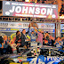 Jimmie Johnson rides away with win in Duck Commander 500