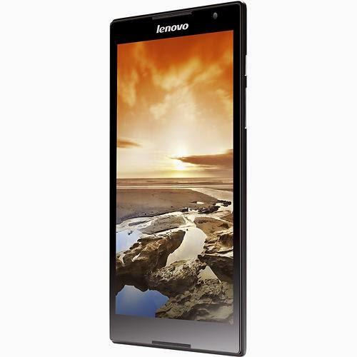 Lenovo S8-50 – 59426767