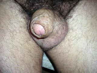 性感的成人图片 - sexygirl-P1120732-779245.JPG