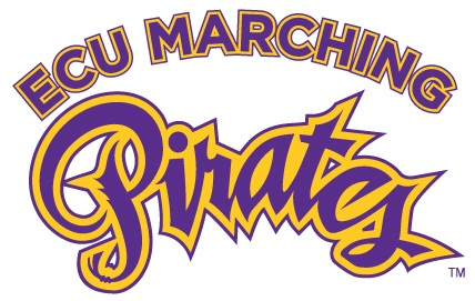 The Sound of Pirate Nation!