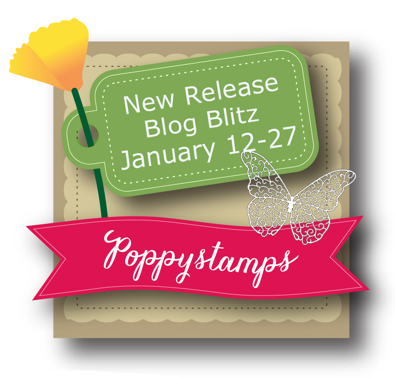 Blog Blitz January 2015