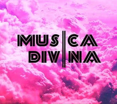 MUSICA DIVINA BOOKINGS