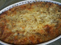 http://wittsculinary.blogspot.com/2014/09/recipe-6-potatoes-with-leeks-and-gruyere.html
