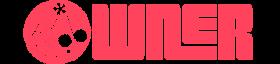 KlikHijab