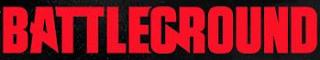 show de pago por ver para el mes de julio de la WWE, battleground show de ppv online