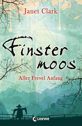 http://www.amazon.de/Finstermoos-Aller-Frevel-Anfang-Band/dp/3785577486/ref=sr_1_1?ie=UTF8&qid=1419692996&sr=8-1&keywords=aller+frevel+anfang