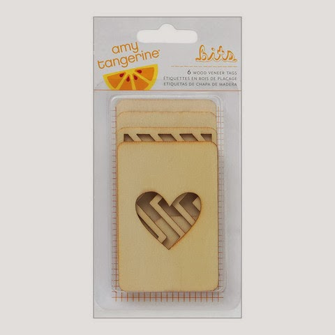 http://paperissuesstore.myshopify.com/collections/amy-tangerine/products/wood-veneer-cards-american-crafts-amy-tangerine-cut-paste