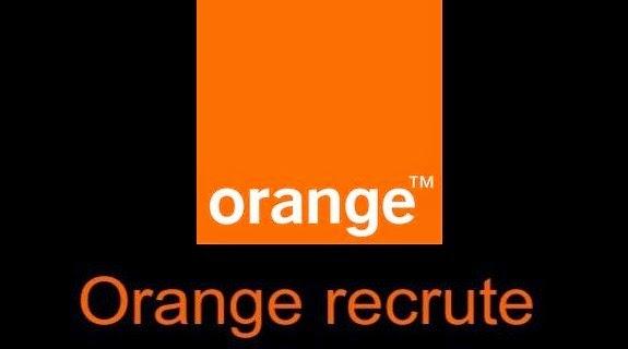 orange tunisie recrute plusieurs profils   chef de projet