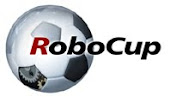 Robocup Jr. 2012