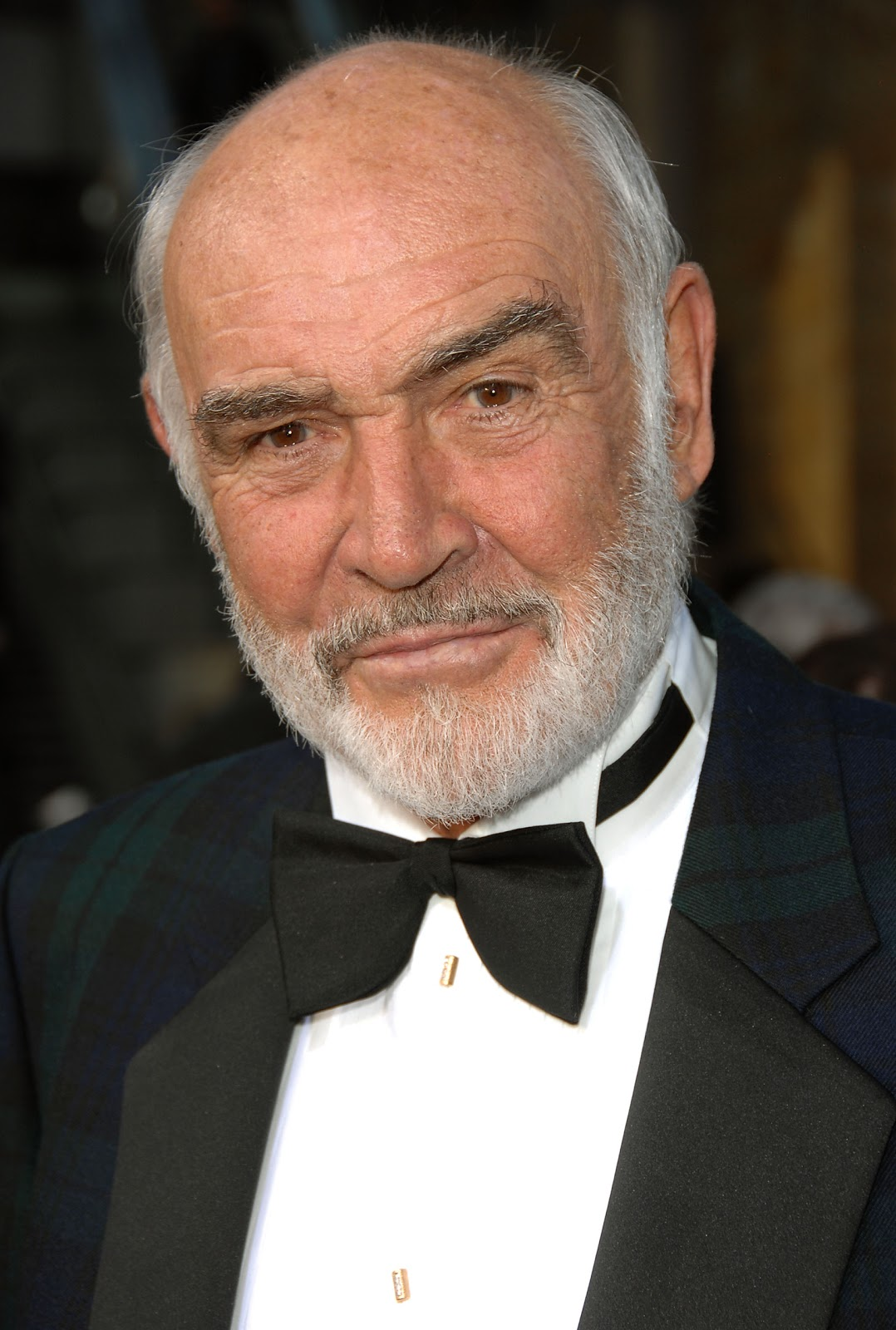 The Movies Of Sean Connery The Ace Black Blog