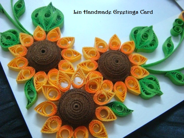 Buy resume paper quilling tools in sri lanka