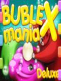 Bublex-Mania-Deluxe